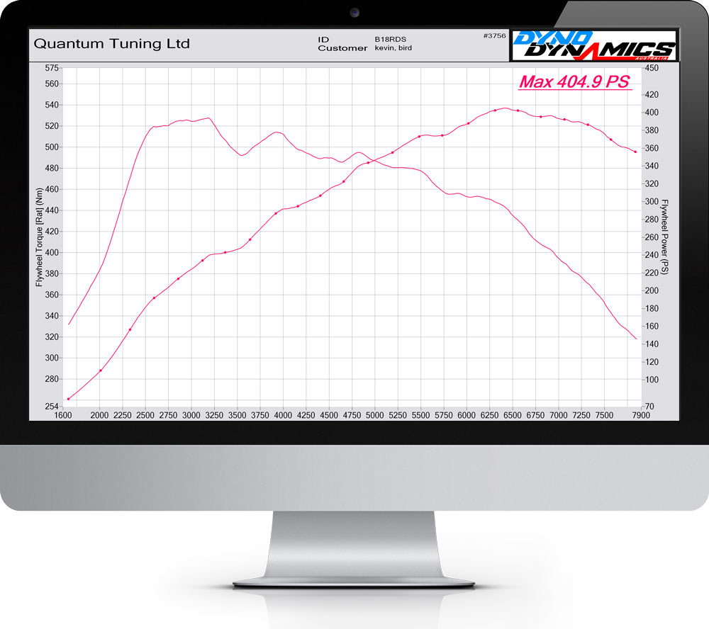 ecu remapping benefits